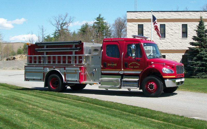 Commercial-Pumper-Whitfield-2