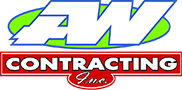 AW Contracting Inc