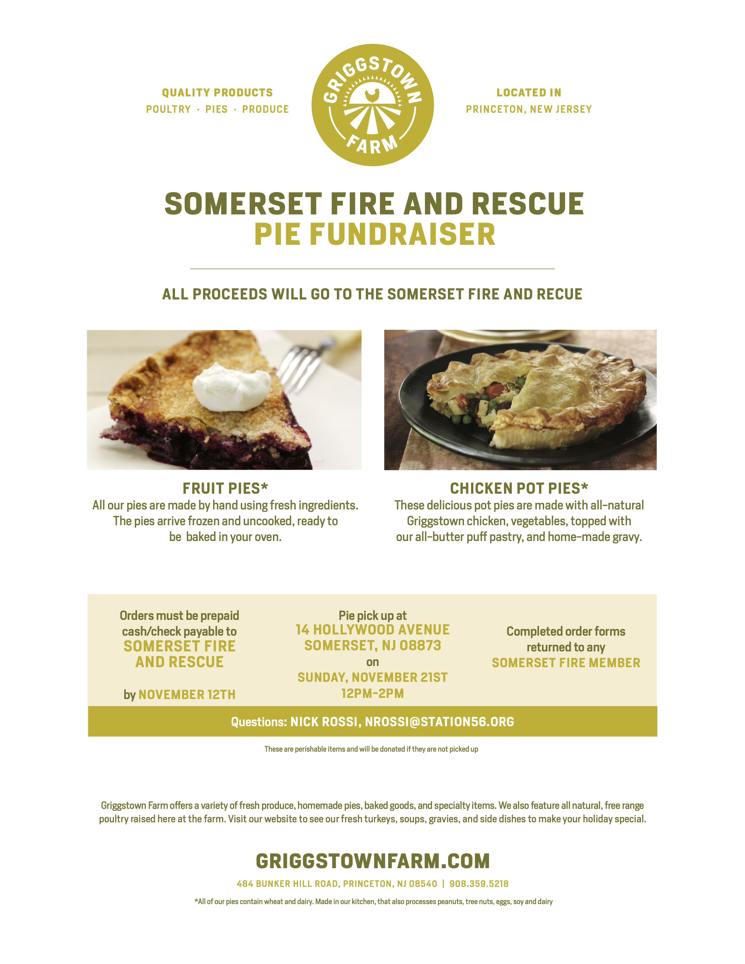 Somerset-Fire-and-Rescue-Thanksgiving-2021-Flyer-1